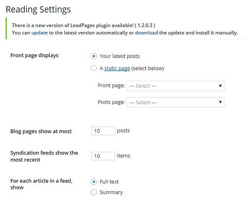 Home-Page-Settings (1)