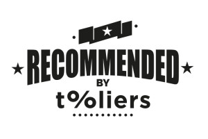 recommended-tooliers